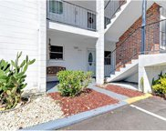 2057 Sunset Drive Unit G1, Bradenton image