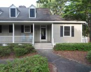 3030B Oak Grove Bend Unit 30-B, Murrells Inlet image