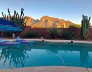 685 W Calle Alta Loma, Oro Valley image
