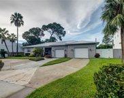 3412 W El Prado Boulevard, Tampa image