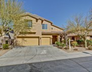 6850 W Peak View Road, Peoria image
