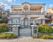 429     Dahlia Avenue, Corona Del Mar image