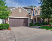 16402 TISONS BLUFF RD, Jacksonville image