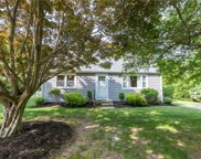 156 Butternut DR, North Kingstown image
