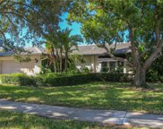842 Harbor Island, Clearwater image