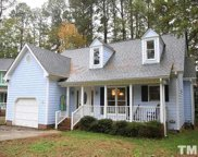 106 Silver Fox Court, Cary image