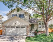 945 Brittany Way, Highlands Ranch image
