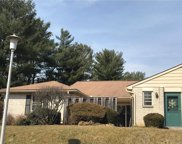 2970 Aronimink, Lower Macungie Township image