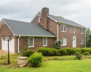 198 Old Plantation Road Unit Tract 'A', Travelers Rest image
