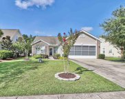 109 Wateree Dr., Little River image