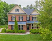 4204 Belle Meade  Circle, Belmont image