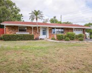 1500 Norwood Place, Clearwater image