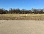 2956 Pinehurst Lane, Grand Prairie image