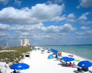 8269 Gulf Blvd Unit #704, Navarre Beach image