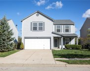 12722 Bearsdale  Drive, Indianapolis image