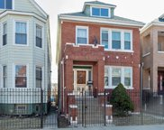 4517 South Mozart Street, Chicago image