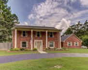 479 Peterson Lake, Collierville image
