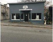 149 Pleasant Street, Marblehead image