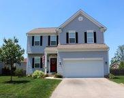 594 Corbel Drive, Marysville image