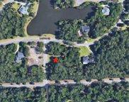 Lot 1 Lantana Circle, Georgetown image