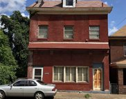 7301 Butler St, Morningside image
