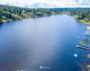 2112 State Game Access NW, Gig Harbor image