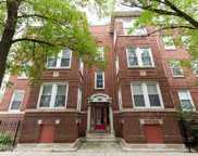 4654 North Campbell Avenue Unit 3, Chicago image