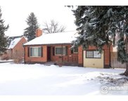 403 E Prospect Rd, Fort Collins image
