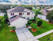 729 Seneca Meadows Road, Winter Springs image