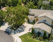12 Faculty Court, Thousand Oaks image
