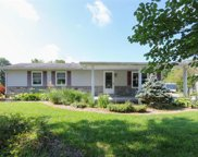 40 Keil  Drive, Perry Twp image