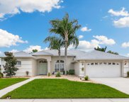 4929 Wexford, Rockledge image