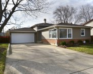 1105 East Barberry Lane, Mount Prospect image