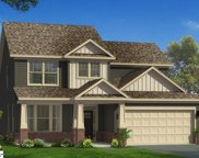213 Red Leaf Lane Unit Lot 26, Simpsonville image