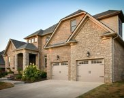 2504 Pascoli Place, Lexington image