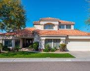 5910 E Sandra Terrace, Scottsdale image