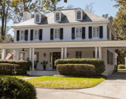 102 Forest Hills Drive, Wilmington image
