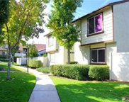 1170 Laurel Leaf Place Unit #C, Corona image