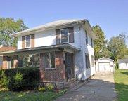 131 E Eckman Street, South Bend image