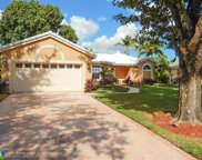 4281 NW 53rd Ct, Coconut Creek image
