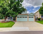 9720 W 97th Drive, Westminster image