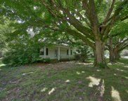 90 Tyree Springs Rd, White House image