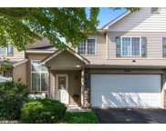 5453 Brewer Lane, Inver Grove Heights image