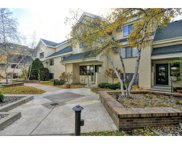 7615 Edinborough Way Unit #4208, Edina image