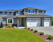 11928 137th Dr NE, Lake Stevens image