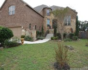 15931 Watchers Way, San Antonio image