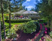4803 Old Stump Dr NW, Gig Harbor image