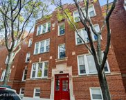 4659 North Campbell Avenue Unit 1, Chicago image