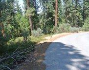 30290 W Solitude Lane, Shaver Lake image