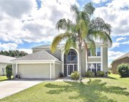 13232 Hastings LN, Fort Myers image